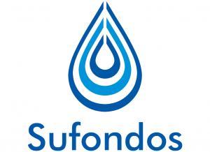 logo de SUMINISTROS FONTANERIA DOS HERMANAS, SL