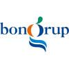 logo de Bongrup Baleares, SL