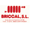 logo de Briccal, S.L.