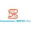 logo de Saneamientos Brime, S.L.