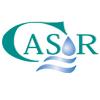 logo de Casor II, S.L. (Comercial Casor)