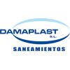 logo de Damaplast, S.L.