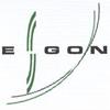 logo de Comercial Esgon, S.L.