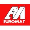 logo de Europea de Materiales Euro-Mat, S.L.