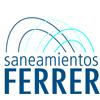 logo de Saneamientos Ferrer, S.L