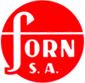 logo de Cristalleries i Sanitaris Forn, SA