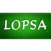 logo de L.O.P, S.A.