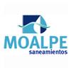 logo de Saneamientos Moalpe, S.L.