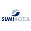 logo de Suministro Integral del Agua, S.L. (Sumiagua)