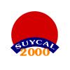 logo de Suycal 2000, S.L.
